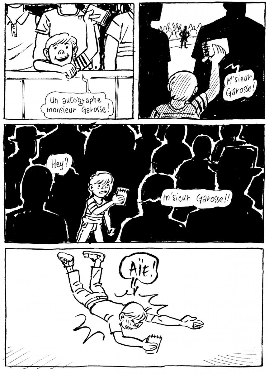 24h-ChiFouMi-page-03