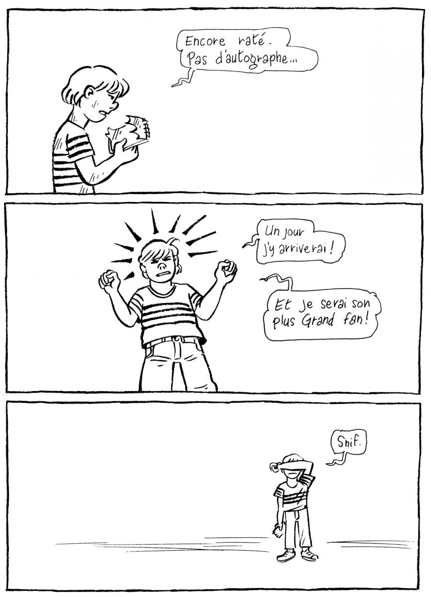 24h-ChiFouMi-page-04