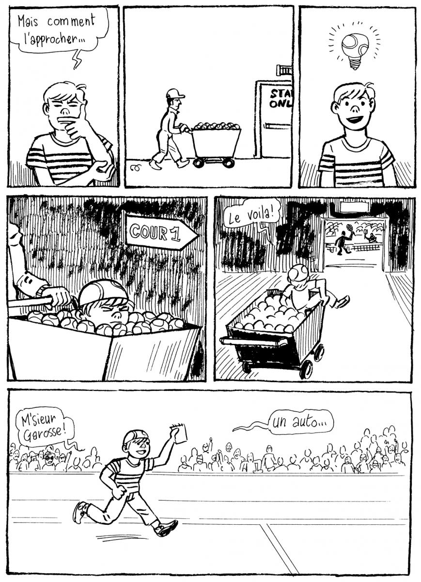 24h-ChiFouMi-page-05