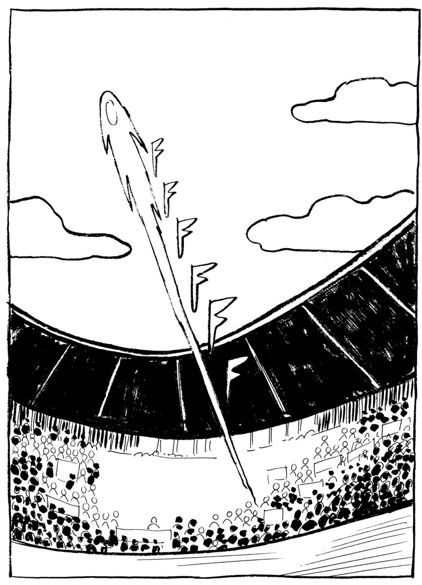 24h-ChiFouMi-page-07