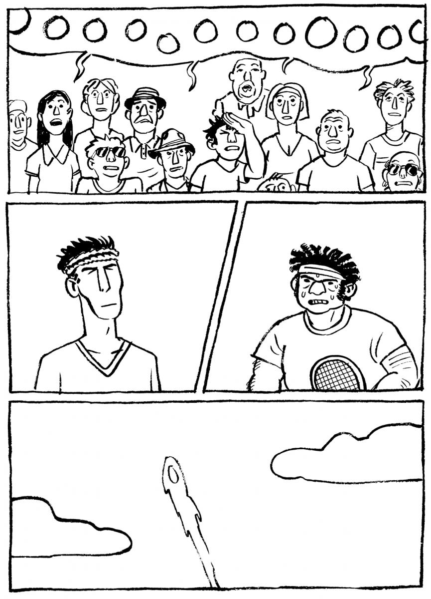 24h-ChiFouMi-page-08