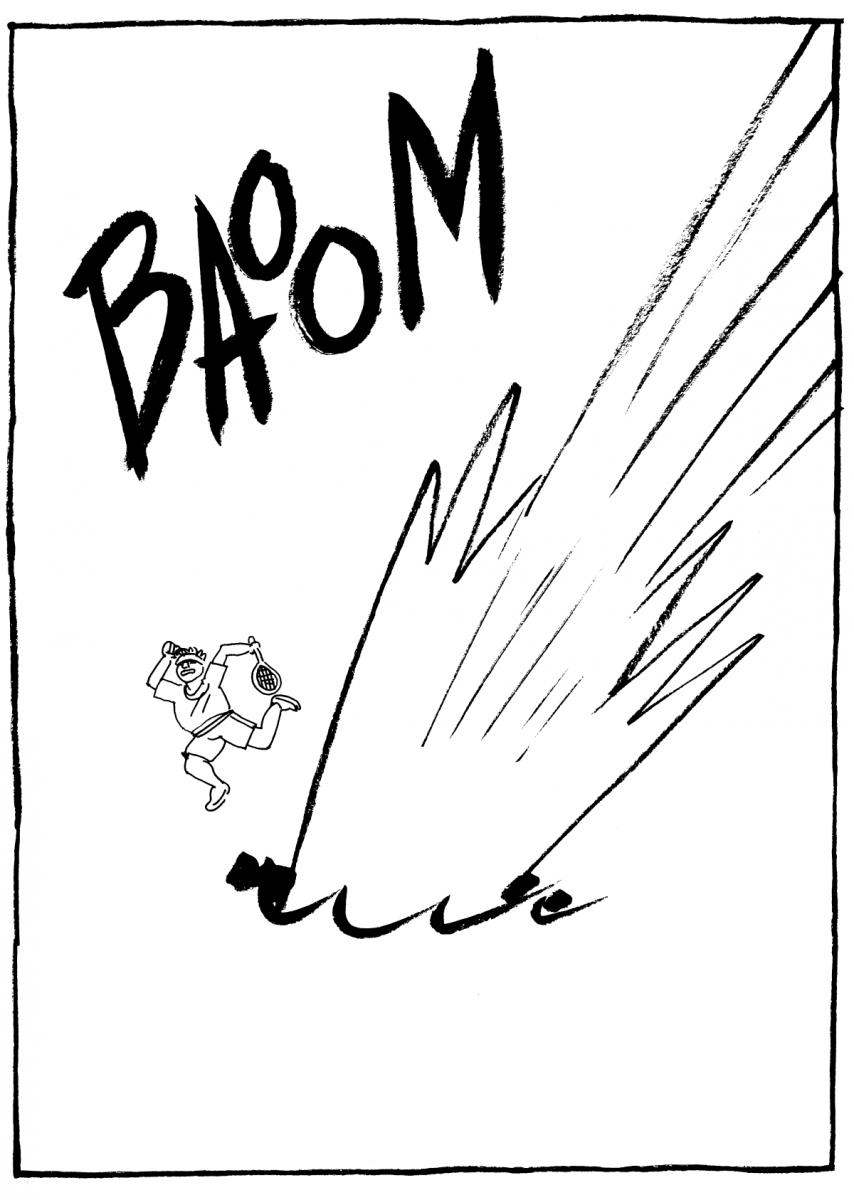 24h-ChiFouMi-page-10