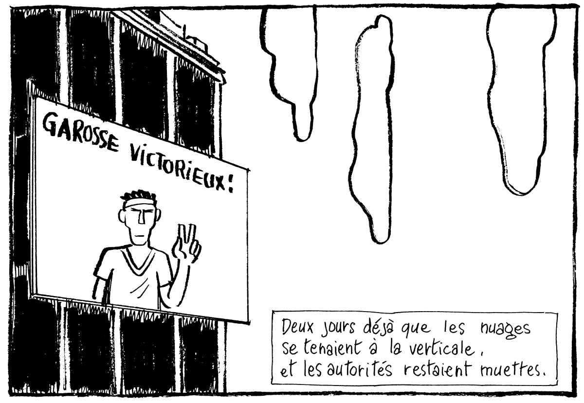 24h-ChiFouMi-page-12