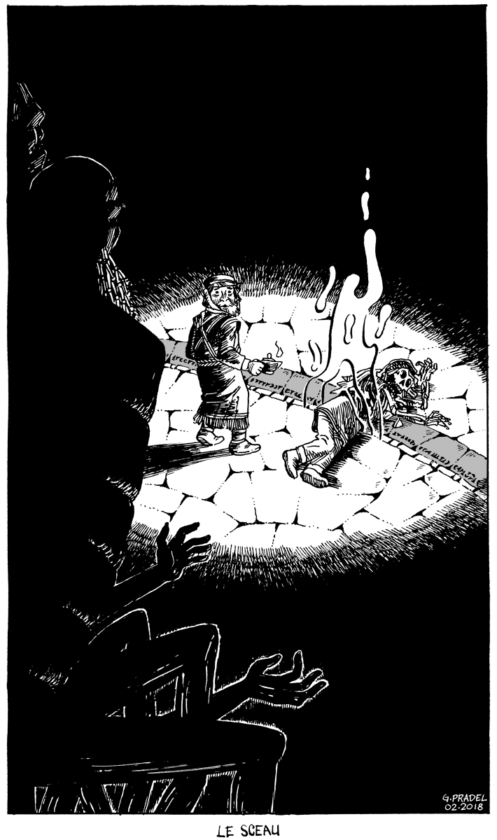 tomb-Spawn-Page-6